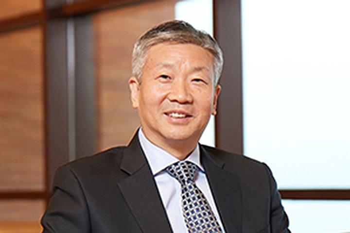 PICC Appoints China Taiping Insurance's Ex-Head as Its New Chair