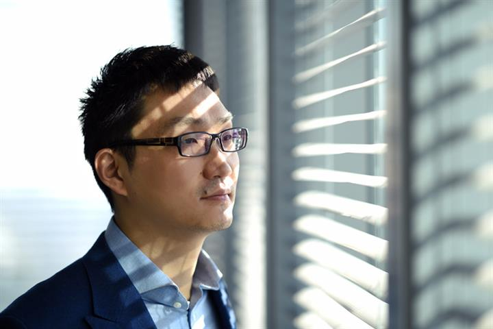 Colin Huang's Exit Deflates Pinduoduo's Stock Despite Revenue Beat, More Buyers Than Alibaba
