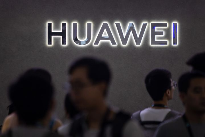 Politicizing IP Destroys Patent System, Huawei's Chief Legal Officer Says