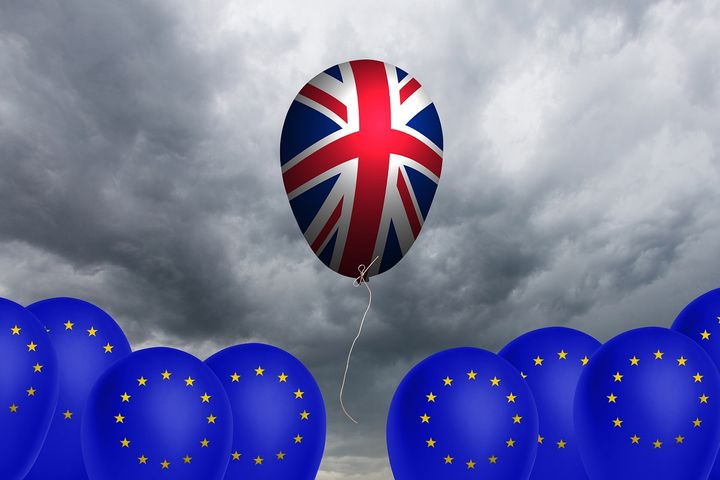 Populism, Brexit, and the Future of the EU