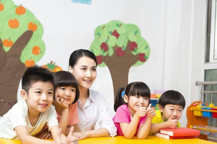 Preschool Market Regulation Must Start With Teachers