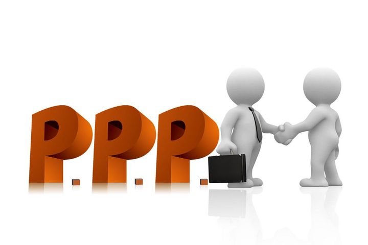 Private Investors' Participation in PPP Projects Should Not Be Restricted, NDRC Says