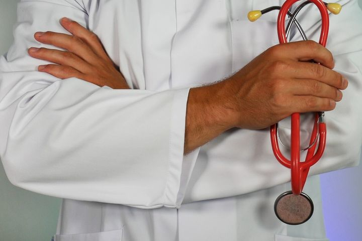 Privatization Of China's Medical Hospitals And Clinics On The Rise
