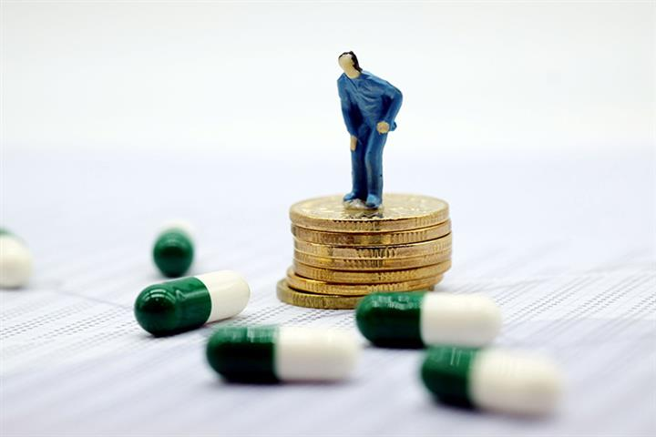 Profound Bio Raises Over USD10 Million to Develop Anti-Tumor Drugs