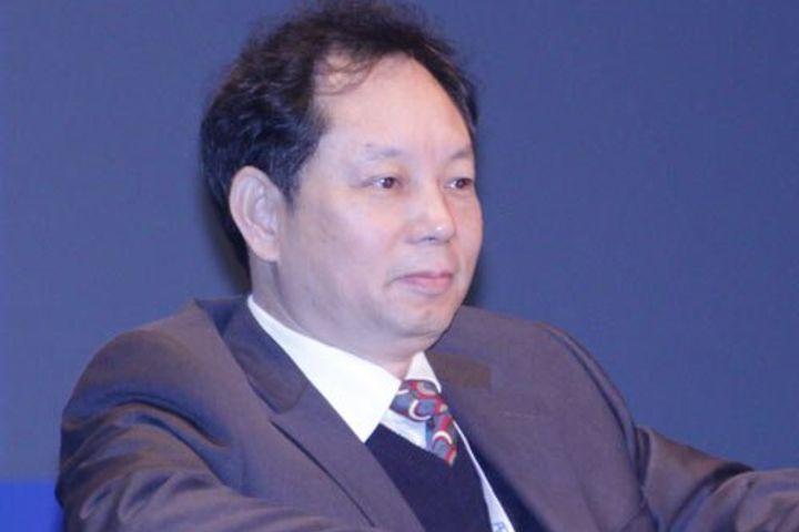 Property Developer Kaisa Group Brings Onboard Ex-PBOC Shenzhen President
