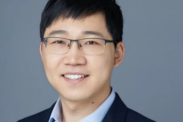 Q&A Platform Zhihu Poaches Baidu Scientist in Boost to Firm's AI Technology Strategy