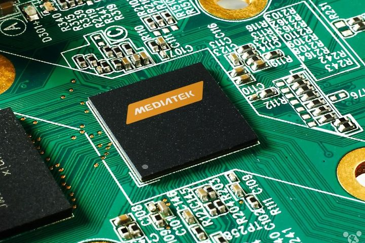 Qualcomm's Move Into Low-End Market Causes Problems for MediaTek