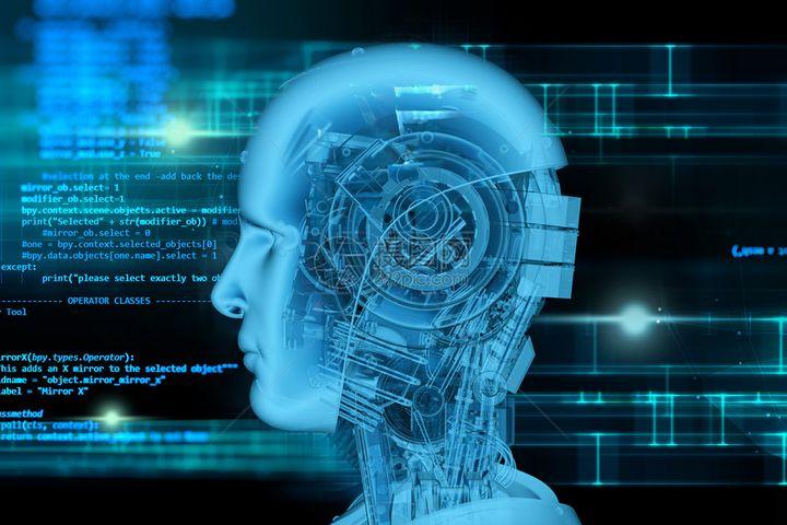 Qualcomm Technologies, SenseTime Plan On-Device AI Collaboration