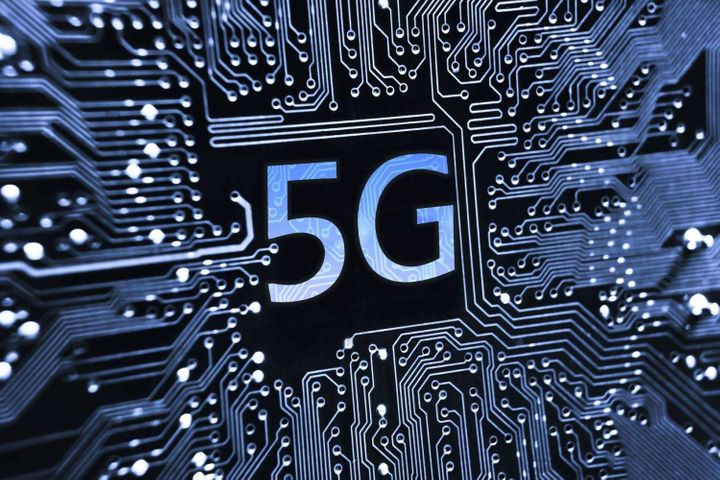 Qualcomm, ZTE, China Mobile Complete World's First End-to-End 5G NR Interoperable System