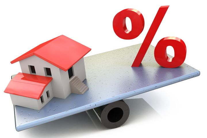 Real Estate and Individual Housing Loan Growth Slowed in First Three Quarters, PBOC Says