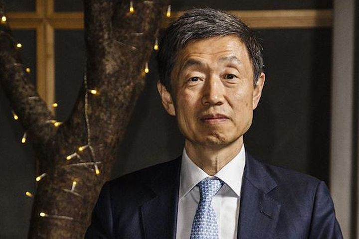 [Exclusive] China's Move to Re-Open Markets Was Encouraging for Investors, Fund Head Says