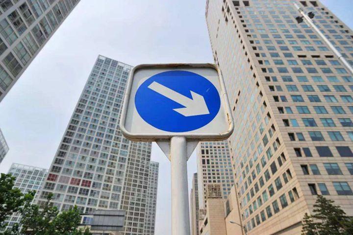 Regulation Saves Shanghai, Nanjing, Quanzhou From Rampant New Housing Price Hikes