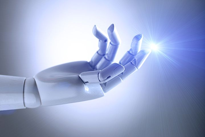 Robot Visual Tech Firm to Use New Funding For Mass Production Development