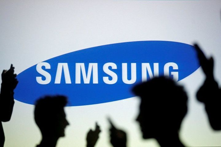 Samsung Mobile Is on the Ropes in China and May Bow Out