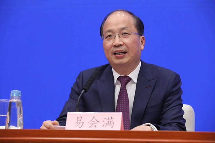 Shanghai's New Trading Board to Usher In Widespread Reform of Chinese Bourses