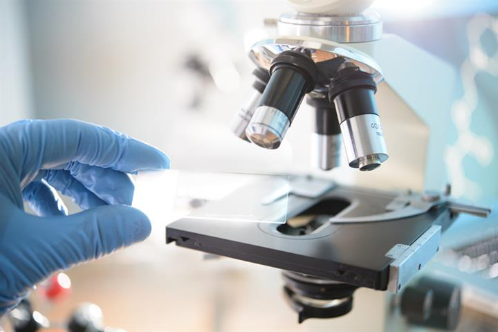 Second Only to US, China Is Closing Scientific Research Gap, Nature Index Shows