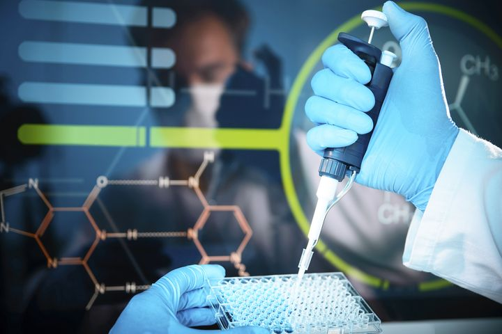 Seoul Is Sold on Amoy Diagnostics' Lung Cancer Reagents