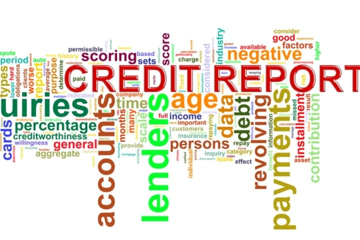 Sesame Credit to Invest USD150 Million to Promote Credit Deposit Relief Program in China