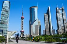 Shanghai Beefs Up IPR Defenses to Pull In Foreign Investment