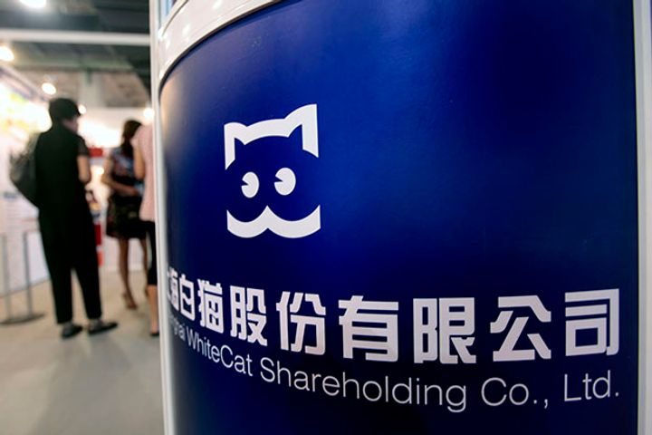 Shanghai Chemical Company Pulls Out Of Joint Venture With Li Ka-shing