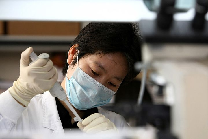 Shanghai Confirms Two Wuhan Flu Pneumonia Cases, Suspects Four More