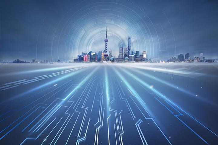 Shanghai Enters Global Top 10 for Science and Innovation, Think Tank Says