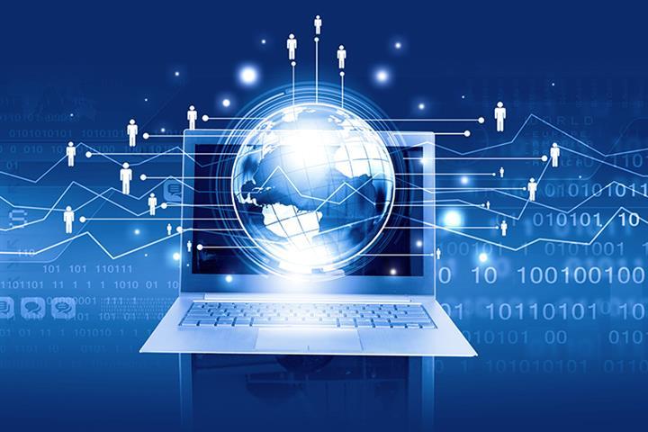 Shanghai FTZ to Set Up, Run New Type of Internet Exchange Center