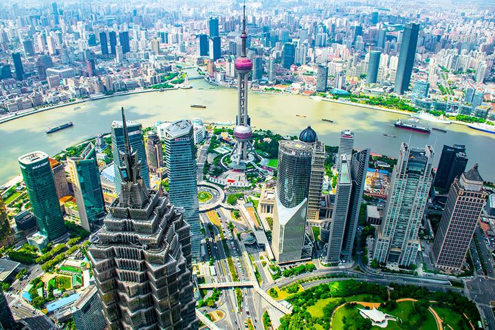 Shanghai to Guarantee Enough Land for Investment Projects