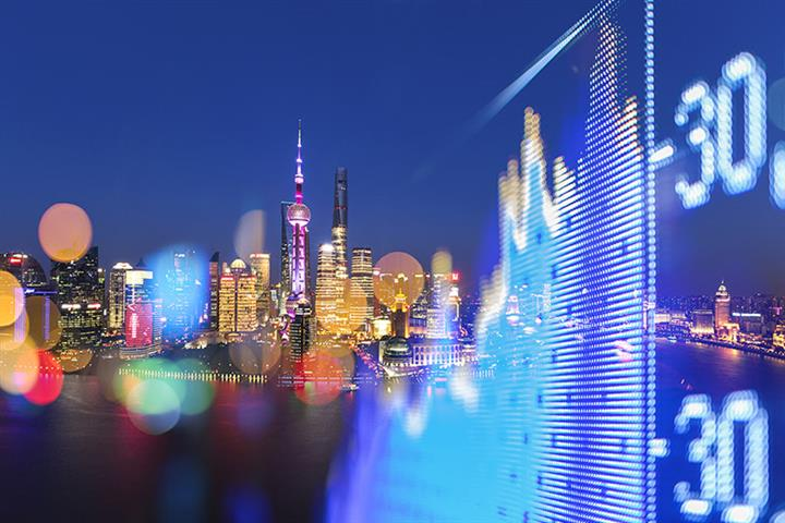Shanghai Individual Investors Are More Bullish About 2021 Than Institutions, Report Says