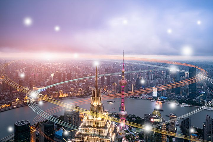 Shanghai Invites Foreign R&D Labs to Come and Boost Its Global Influence