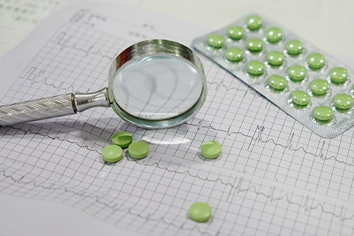 Shanghai Pharmas Form Union to Fix Short Supply of Drugs for Rare Diseases