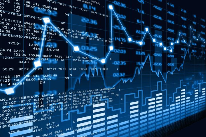Shanghai, Shenzhen Bourses Warn of Blockchain Mania