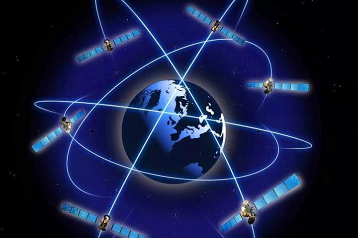 Shanghai Tech Startup Tsingshen to Deploy Global Satellite Network