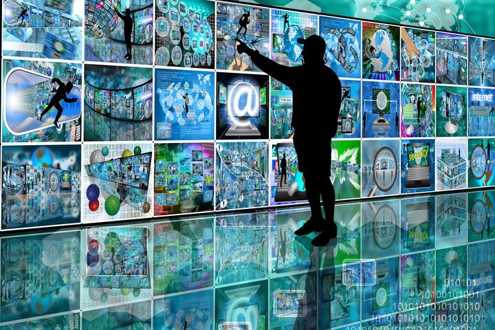 Shanghai to Launch Free Ultra-High-Definition TV Channel