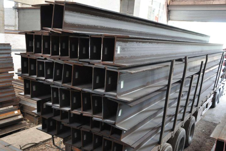 Sharp Rise in Steel Futures Prices Is a Result of Alarmist Speculation, CISA Says