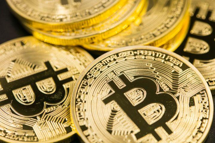 Shenzhen's Bitcoin-Mining Hardware Sellers Struggle as Bitcoin Price Falls