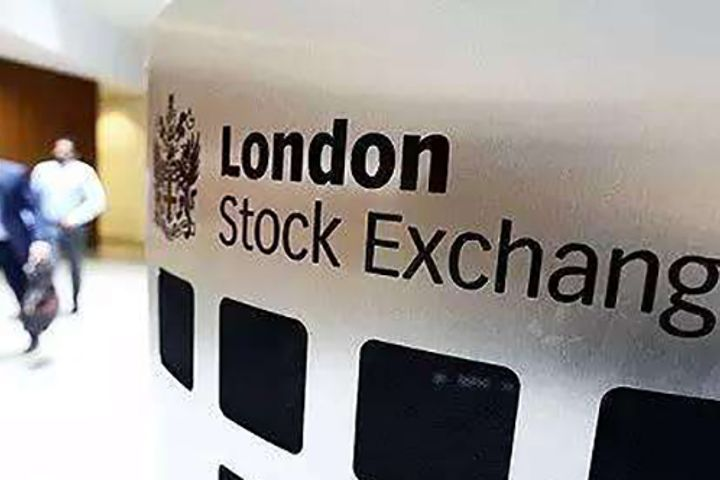 Shenzhen, London Bourses Ease Cross-Border Flow of Funds Via New Deal