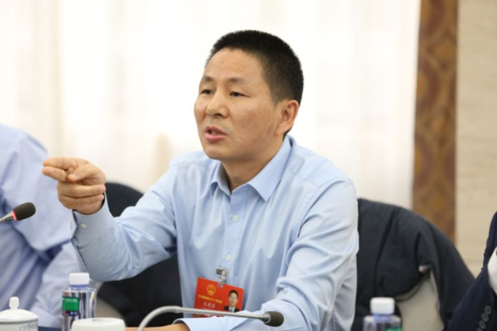 Shenzhen Stock Exchange GM Calls For Life Imprisonment for Stock Issuance Fraudsters
