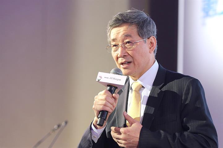 Sino Biopharma Lures Ex-J.P. Morgan Chase Chief With USD1.9 Million Signing Bonus
