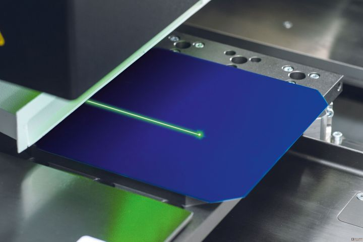 Solar Module Prices Stay High Despite Benchmark Price Cut; Sales Are Stable for Major Suppliers