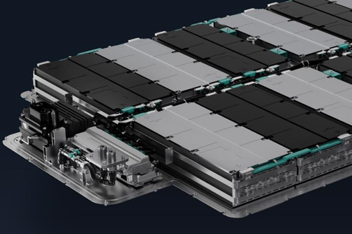 Solid-State EV Batteries Will Not Be Commonplace Until 2025 or Later, Experts Say