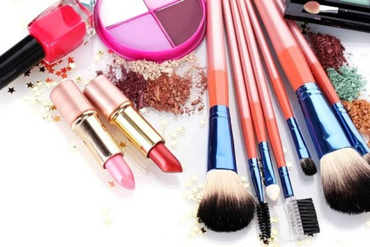 South Korean Cosmetics Exports to China Swelled 93% Last Month