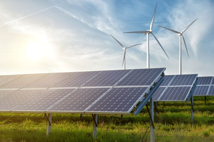 SPIC Becomes World's Largest PV Producer By Volume With 10 Million Kilowatts of Installed Capacity