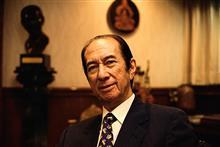 Stanley Ho, Macau's 'King of Gambling,' Dies Aged 98