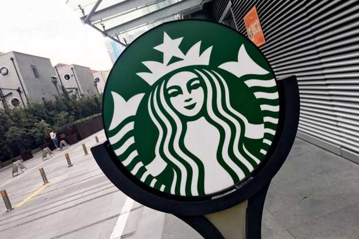Starbucks Raises Prices in China as Hot Competition Slashes Sales