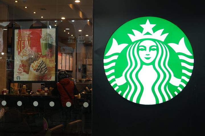 Starbucks to Launch Synthetic Meat Menu in China With Beyond Meat