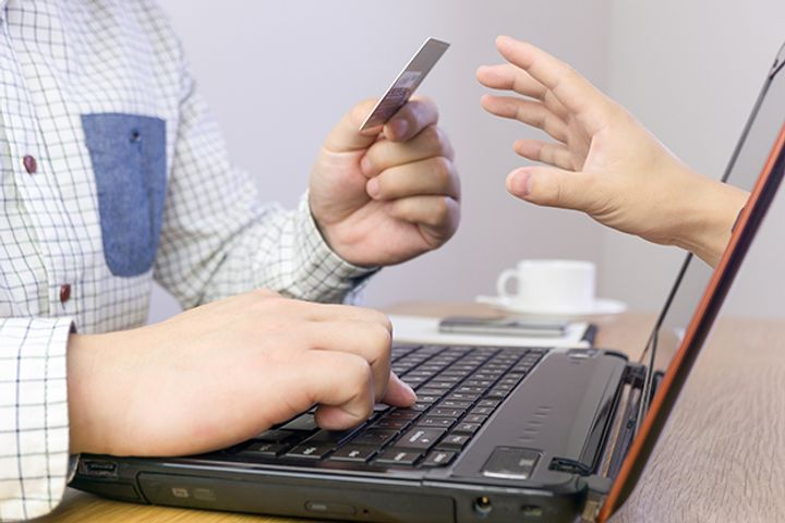 Survey Reveals Dividing Lines in Mobile Payments Among Different Generations