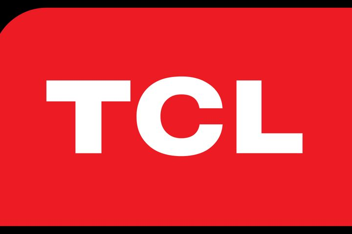 TCL Gets USD291 Million in Government Support for Screen Factory in Shenzhen