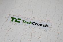 TechCrunch Plans to Hold International Innovation Summit in Shanghai in October