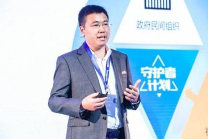 Tencent-Assisted Public Security Guardian Plan Uncovers USD498 Mln Cybercrime Cases